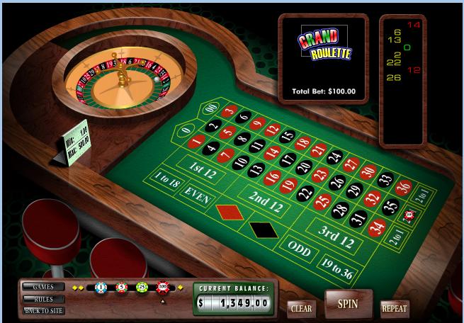 rulet oynama taktikleri, rulet oynama teknikleri, rulet oynama teknikleri resimli anlatım, para kazdnıran rulet oynama teknikleri
