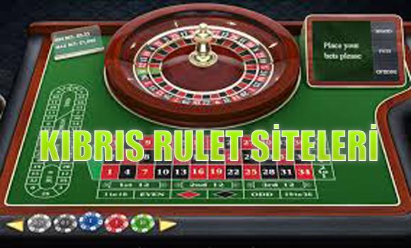 Güvenilir Kıbrıs rulet siteleri, Kıbrıs rulet siteleri nedir, Kıbrıs rulet siteleri