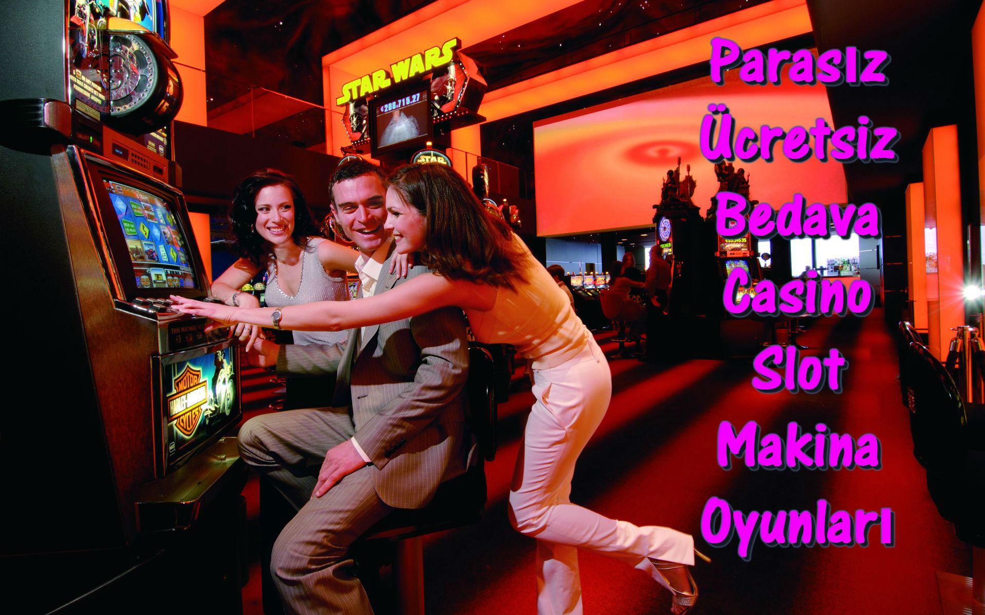 Bedava Casino Slot Oyunları, Ücretsiz Slot Makina Oyunları, Slot Makina Oyunları Parasız, Bedava Slot Makina Oyunları, Bedava Slot Oyna Book Of Ra